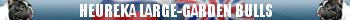 [url=http://ingrus.net/frbull/en/details/175992][img]http://ingrus.net/frbull/user-bar.php?id=175992&breed=frbull[/img][/url]